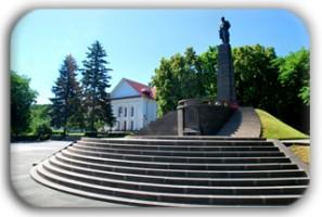 shevchenko-museum.com.ua