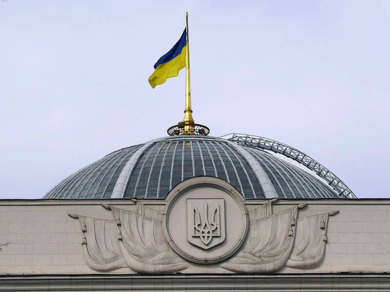 http://tomenko.ua/wp-content/uploads/2014/07/vr1.jpg