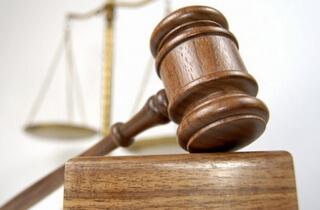 Image result for конституційний суди україни