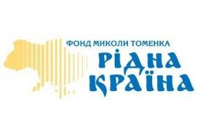 kraina-logo-sel-1